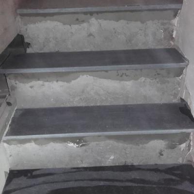 Rens Renovaties - Vloerwerken