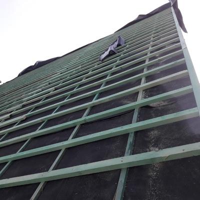 Rens Renovaties - Dakwerken