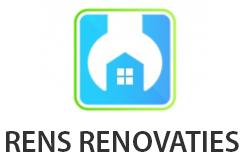 Rens Renovaties